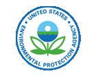 U.S. EPA NPDES Stormwater Program