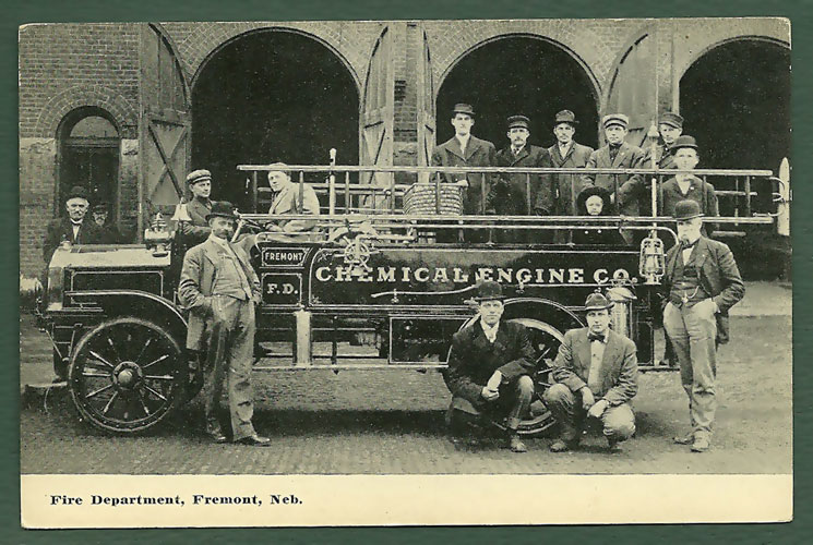 1912-chemical